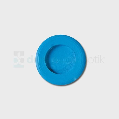 Essilor Plastik Vantuz
